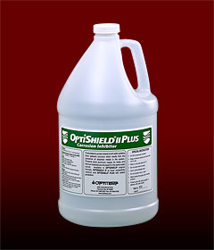 OptiShield II Plus 1 Gallon Size
