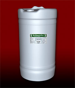 OptiShield II Plus 15 Gallon Size